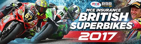 superbikes451x141.jpg