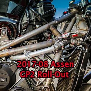 2017_09_CF_GP2_Rollout-tile.jpg