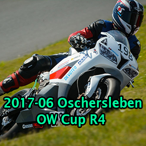 2017_06_OWC_R4-tile.jpg