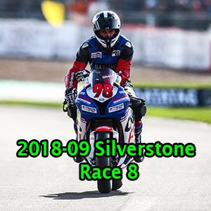 2018-09 Silverstone.jpg