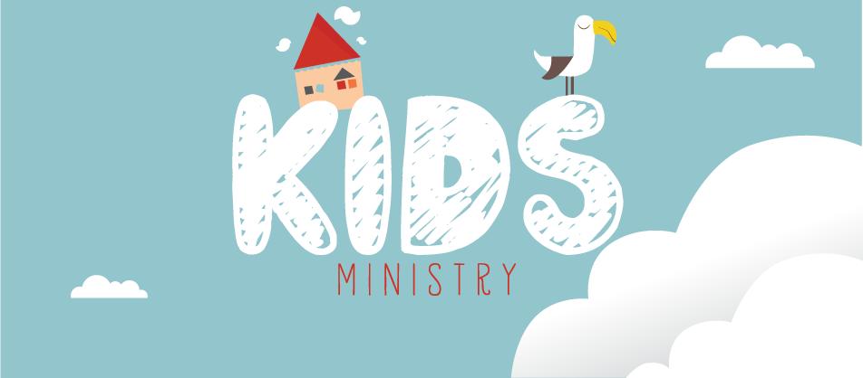 KidsPPT.png