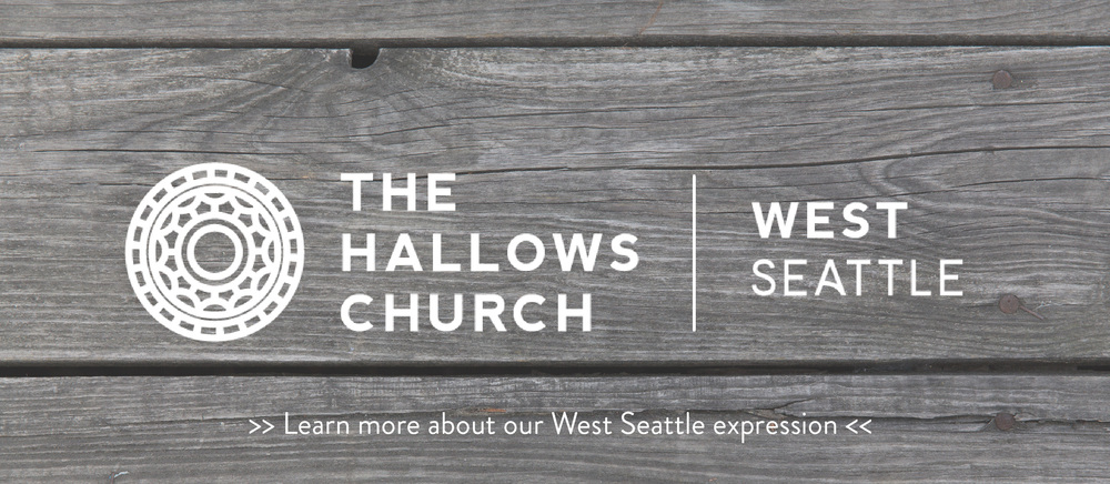 West Seattle Expression