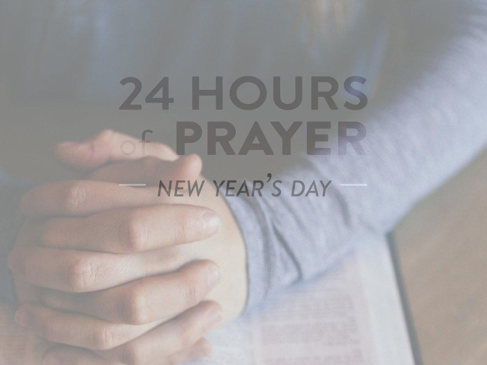 24 Hours of Prayer_communion.jpg