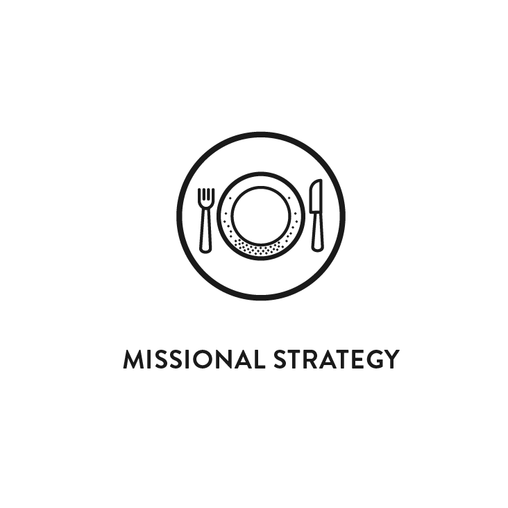 TheHallowsIcons-Seperated Transparent_Missional Strategy Icon.png