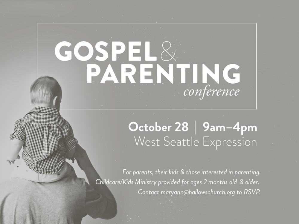 Gospel + Parenting.jpg