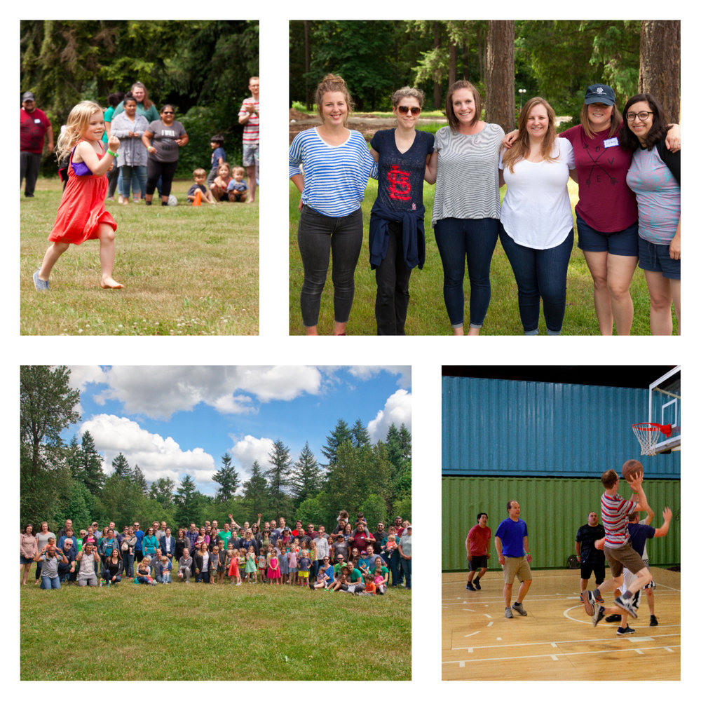 2017 Retreat Collage.jpg