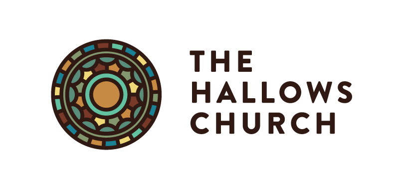 hallows-logo-color-RGB-2.png