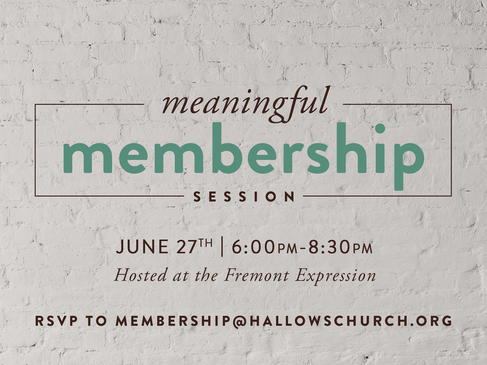 June 2018 meaningful-membership-slide-Fremont.jpg