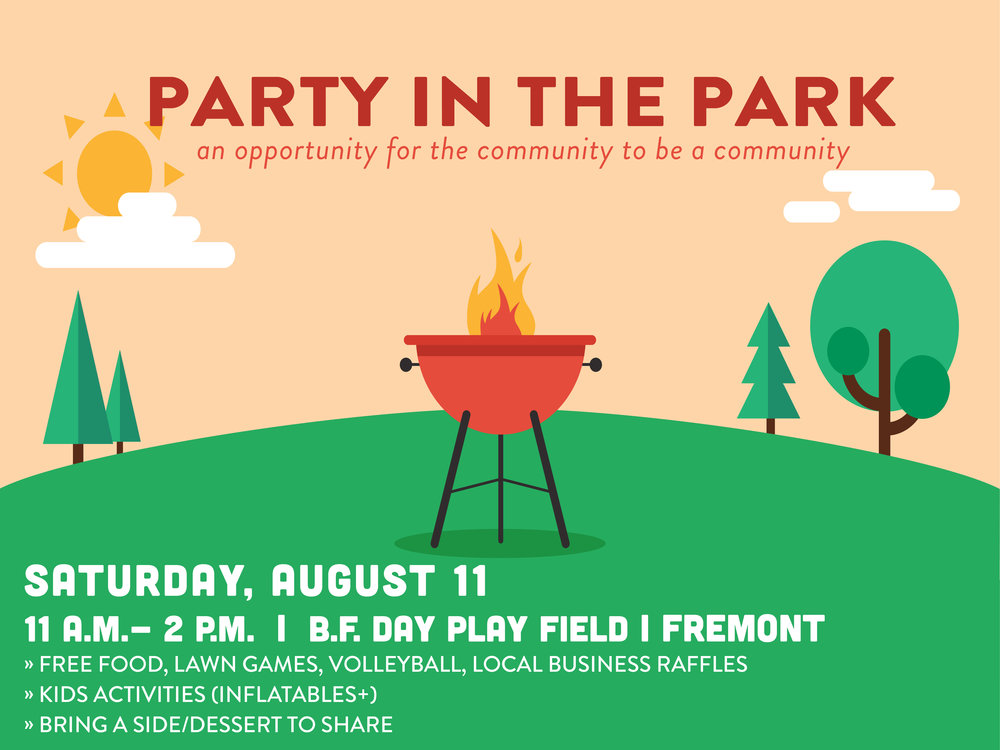 PARTY IN THE PARK 2018 SLIDE Fremont-01.jpg