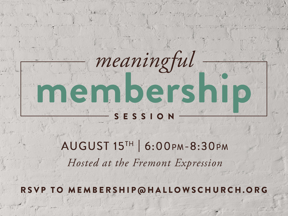 August 2018 meaningful-membership-slide-Fremont.jpg