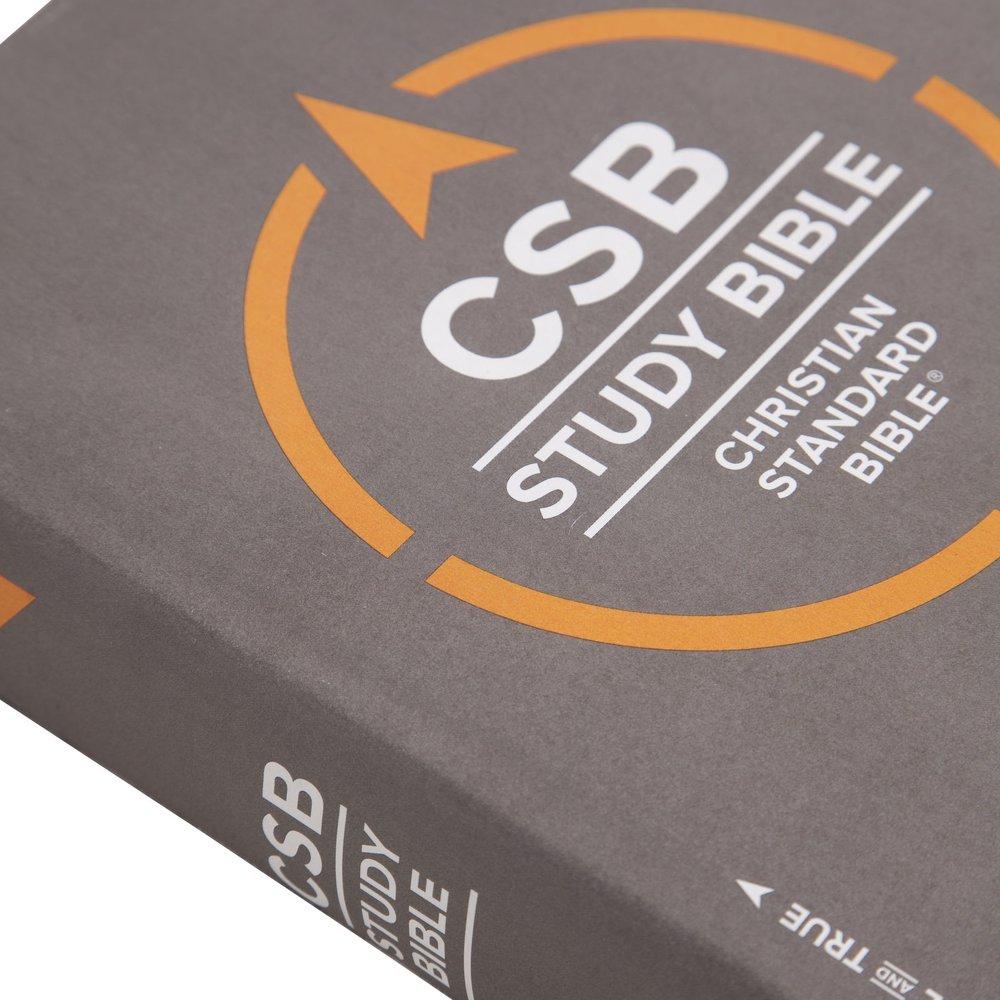 CSB-study-bible-2.jpg