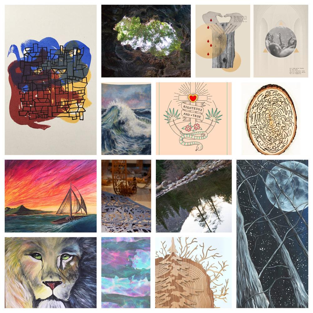 art collage 2.jpg