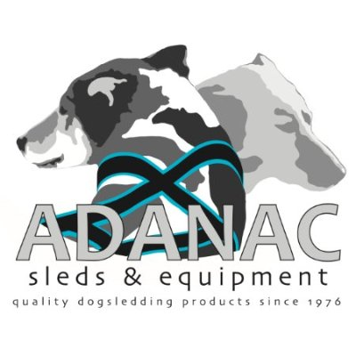 adanac_sled_dog_equipment.jpg