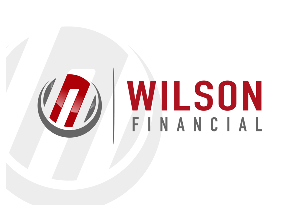 WILSON FINANCIAL Coupons and Promo Code
