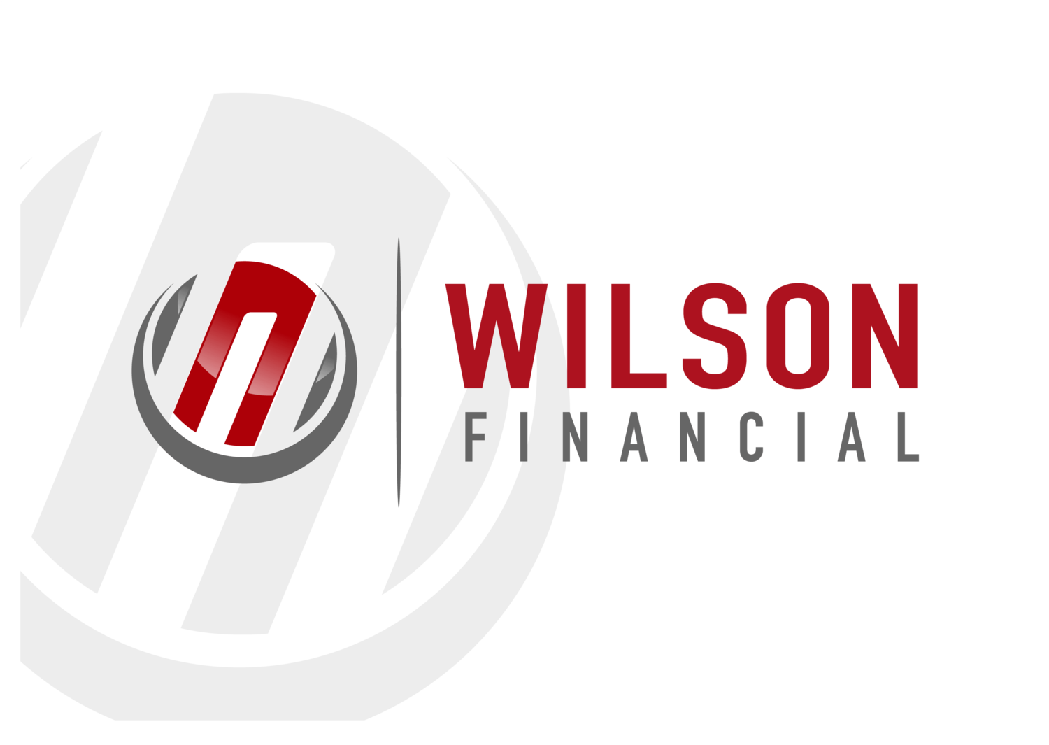 Wilson Financial - Wealth Management and Financial Planning