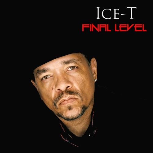 Ice-t+Logo+Black+Border.jpg