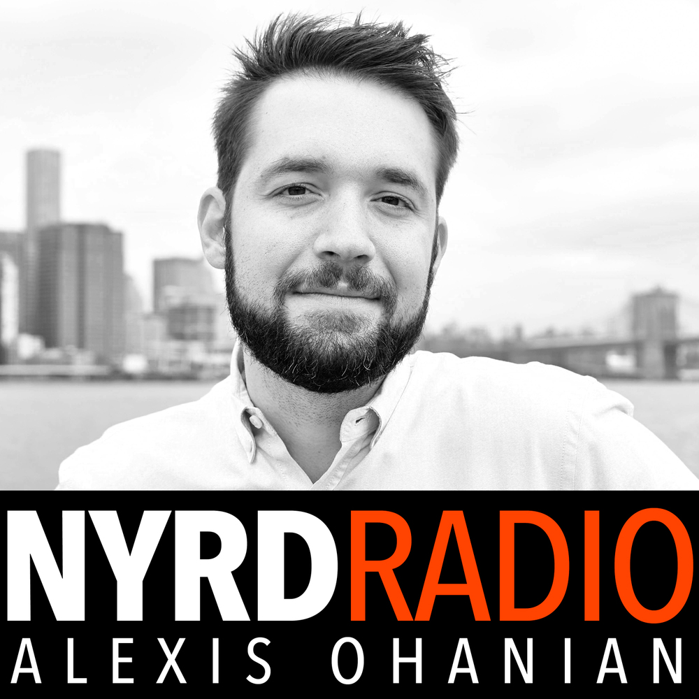 NYRD_Radio_Logo.jpg