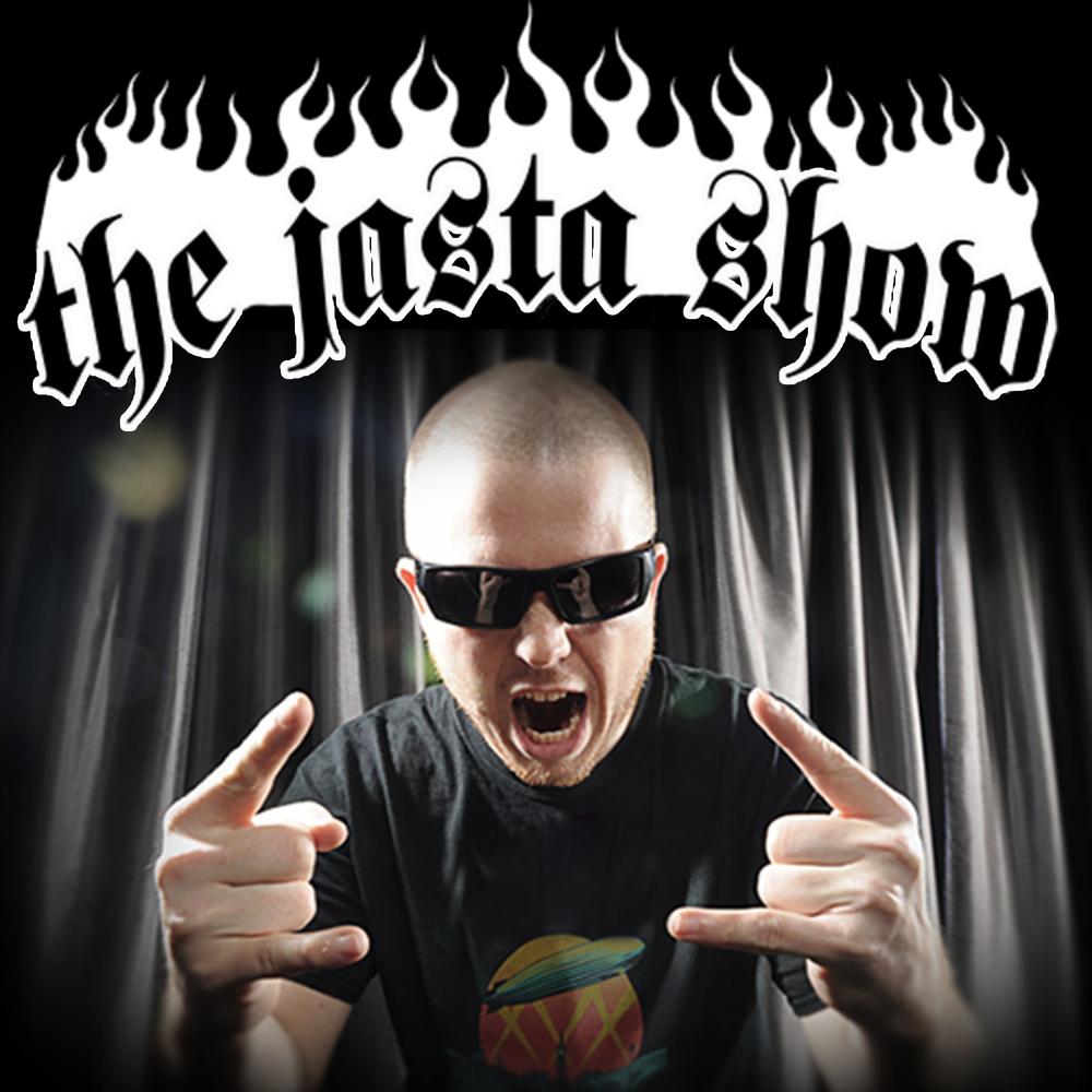 Jasta Show