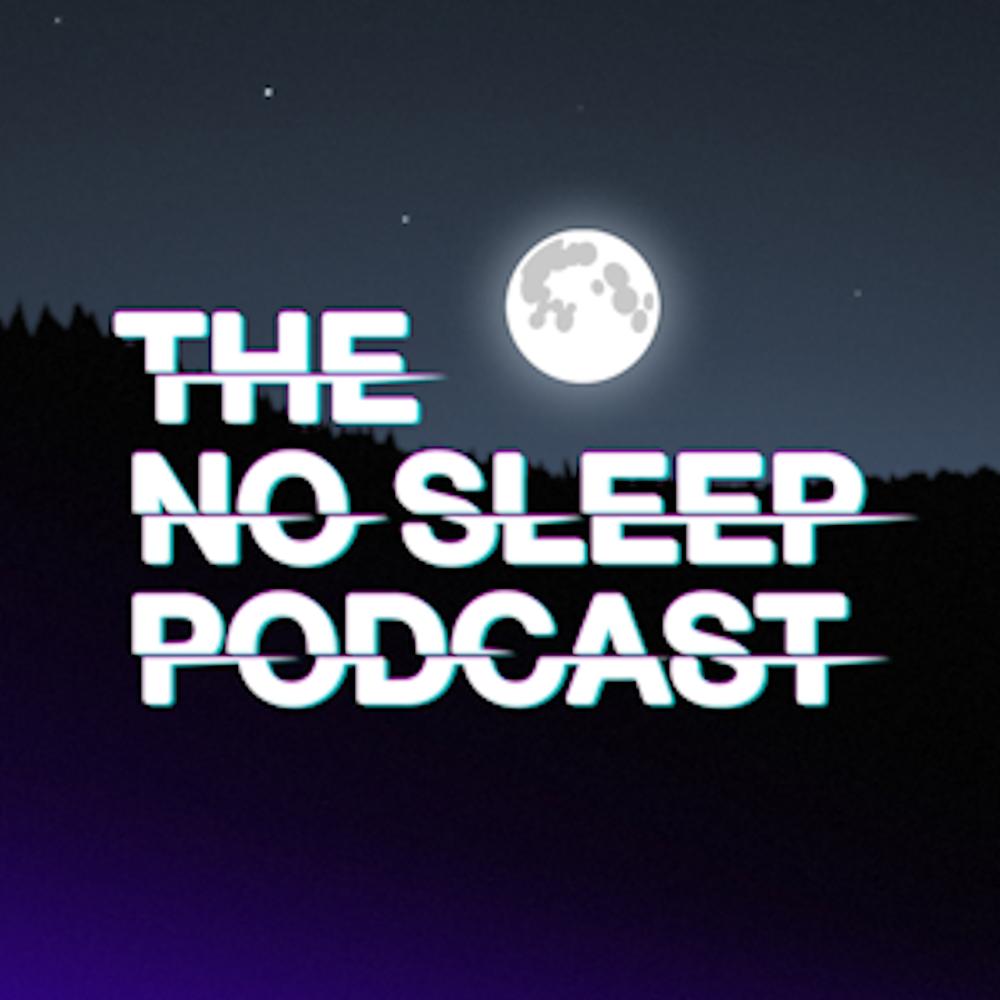 NoSleep Logo