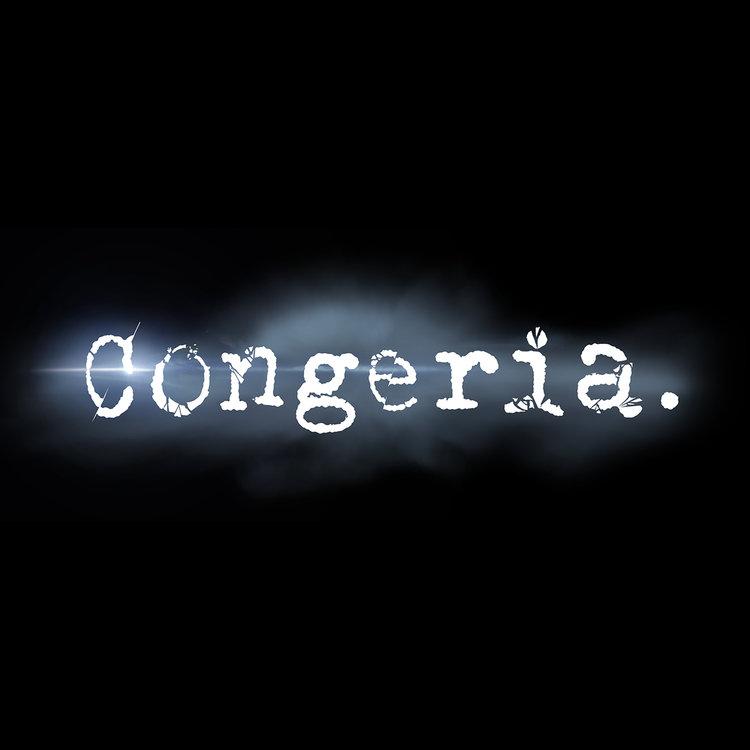 Congeria+Cover+Art.jpg