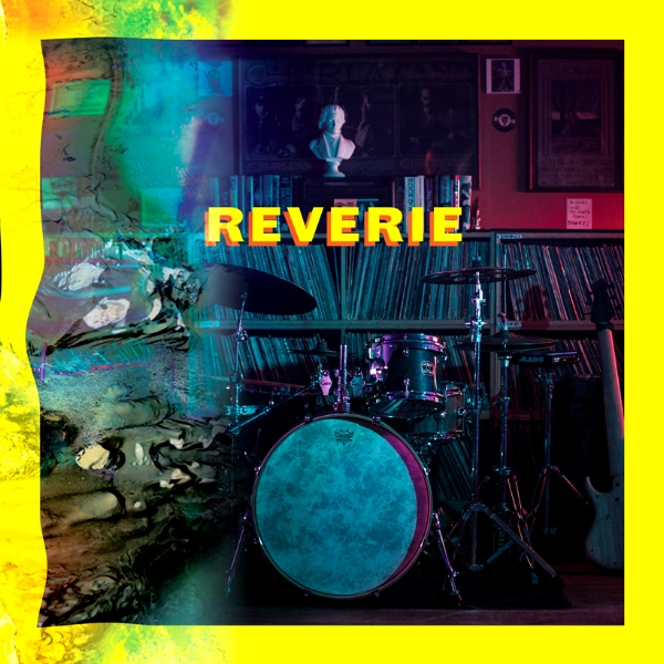 Decora-Reverie-Album.jpg