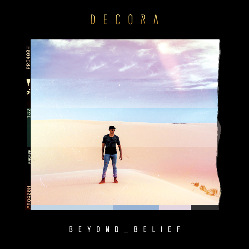 Decora-Beyond-Belief-Album.jpg