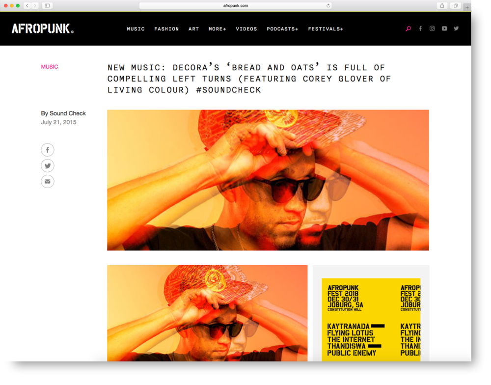 Decora-afropunk-web-article.png