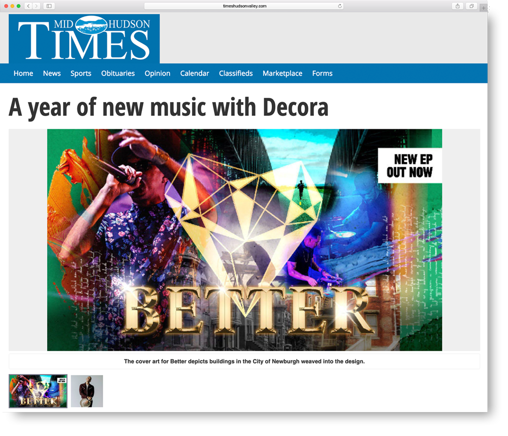 Decora-mid-Hudson-Times-web-article.png