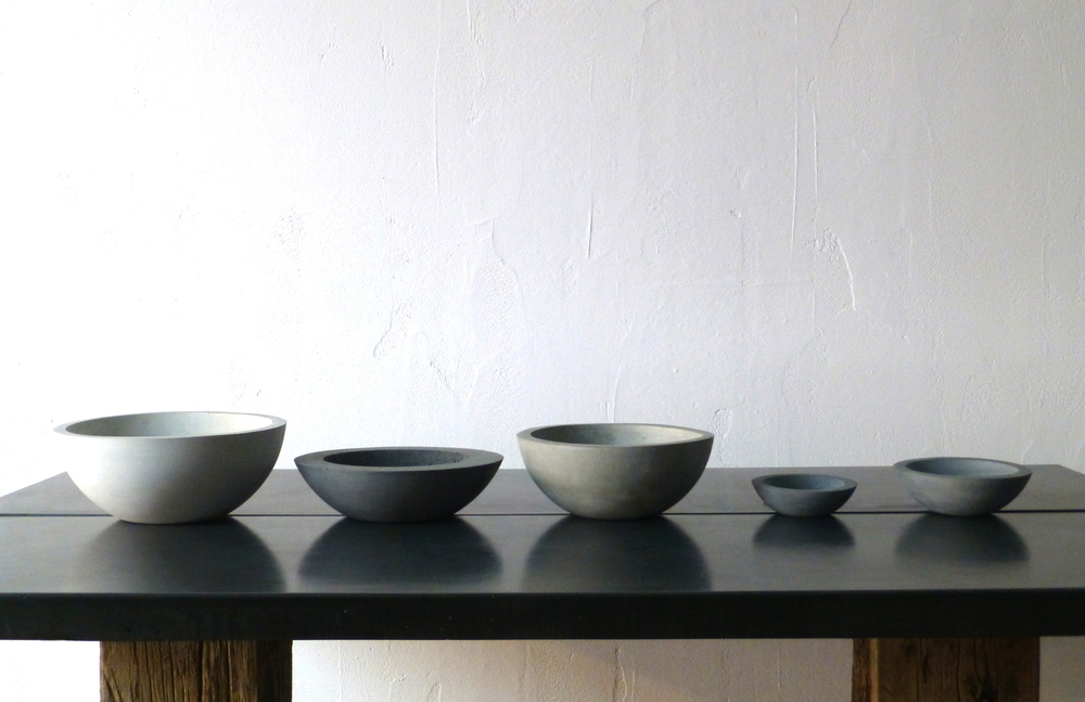 5 bowls.jpeg