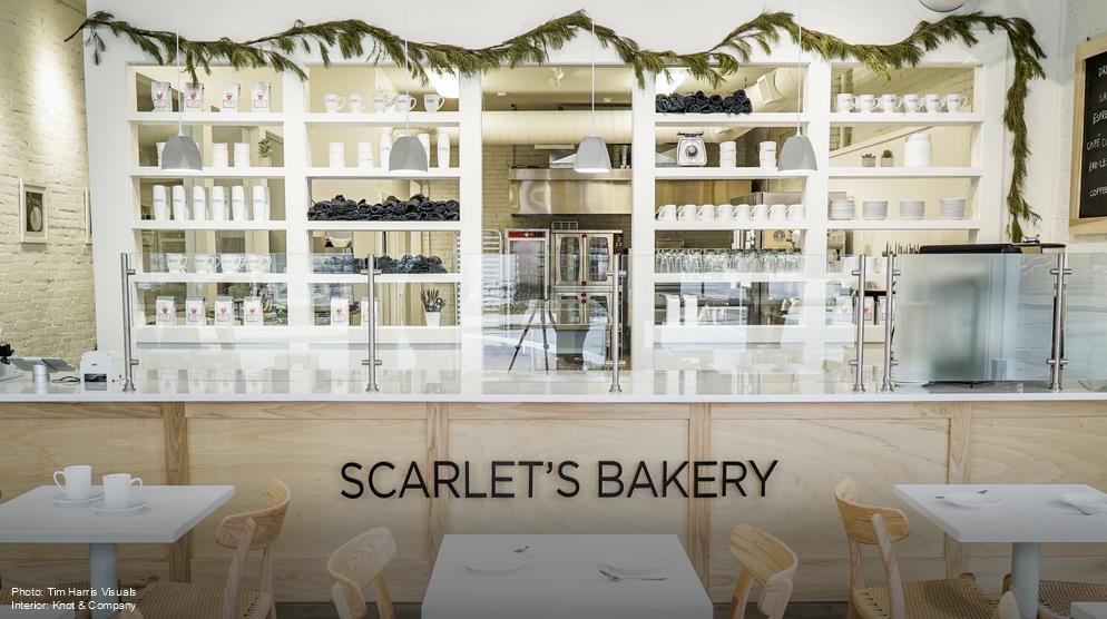 scarlets bakeryedit.png