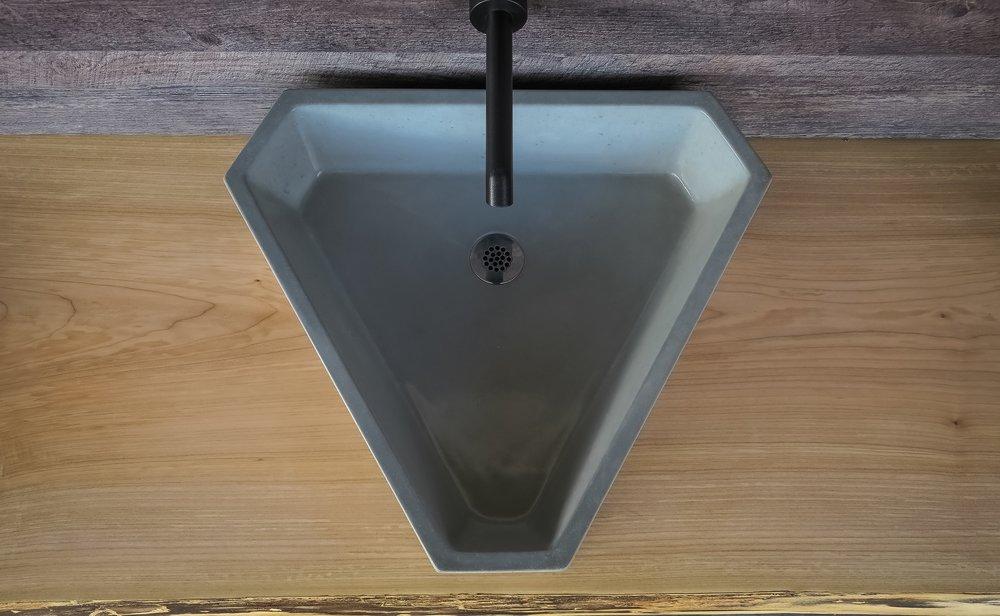 Rbilly sink 26.jpg
