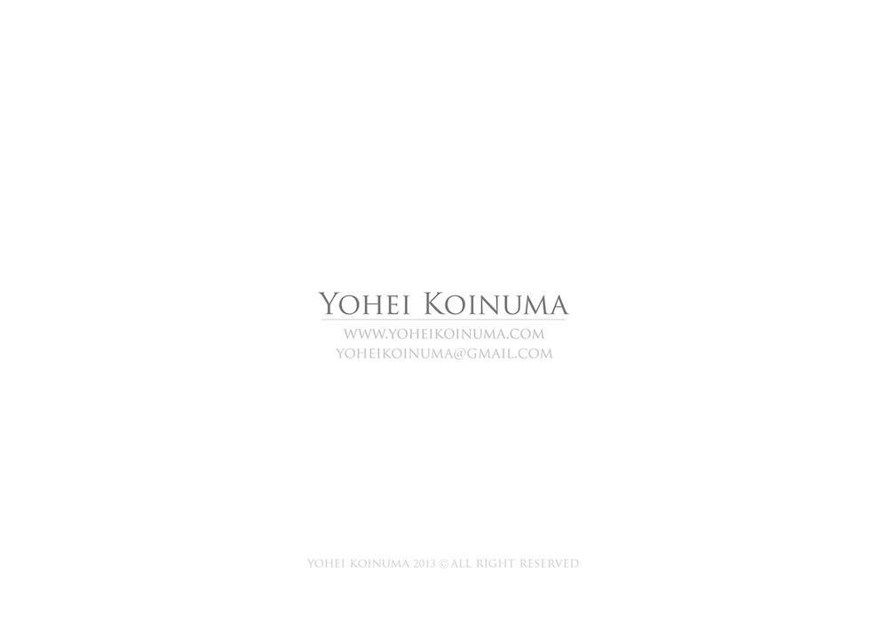 YoheiKoinuma_PhotoSeries_East-Aftrica_2008_40.jpg