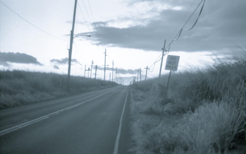 YoheiKoinuma_TRIP_HAWAII-2008_21.jpg