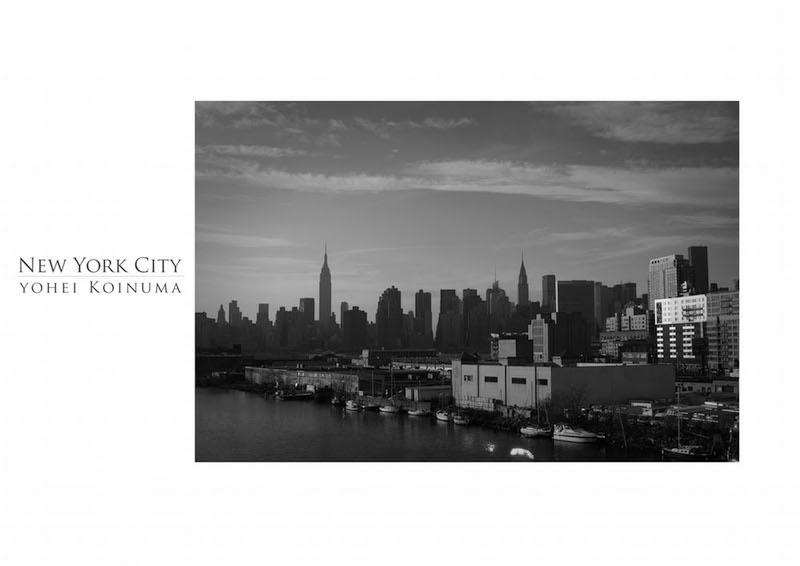 YoheiKoinuma_PhotoSeries_New-York-City_2012_01.jpg