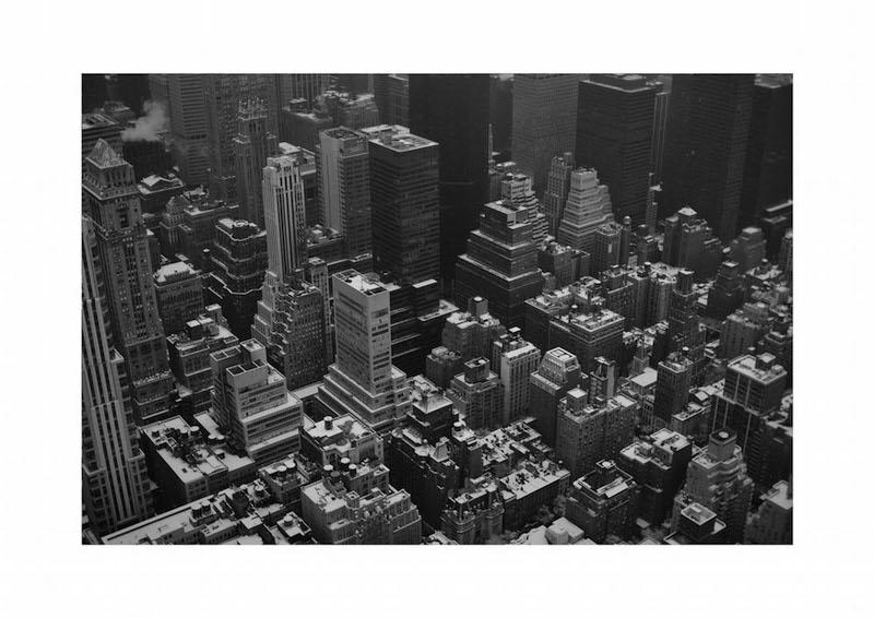 YoheiKoinuma_PhotoSeries_New-York-City_2012_02.jpg