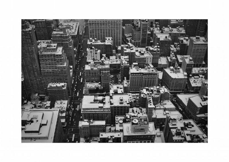 YoheiKoinuma_PhotoSeries_New-York-City_2012_03.jpg