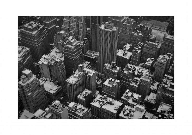 YoheiKoinuma_PhotoSeries_New-York-City_2012_04.jpg