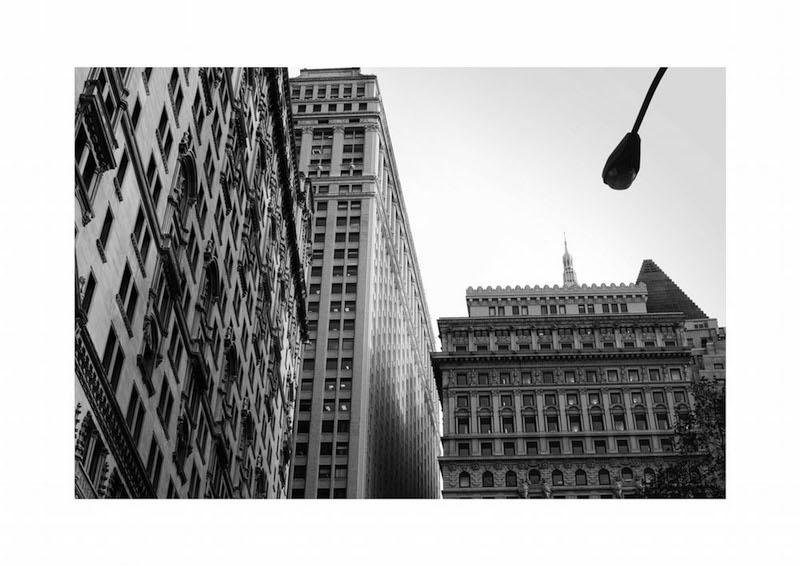 YoheiKoinuma_PhotoSeries_New-York-City_2012_05.jpg