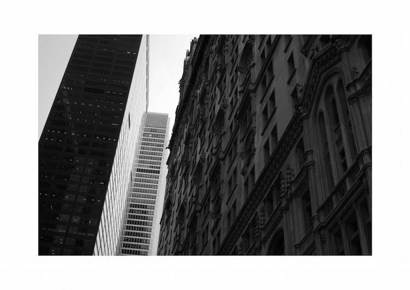 YoheiKoinuma_PhotoSeries_New-York-City_2012_06.jpg
