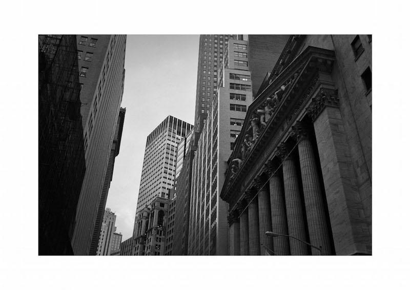 YoheiKoinuma_PhotoSeries_New-York-City_2012_08.jpg