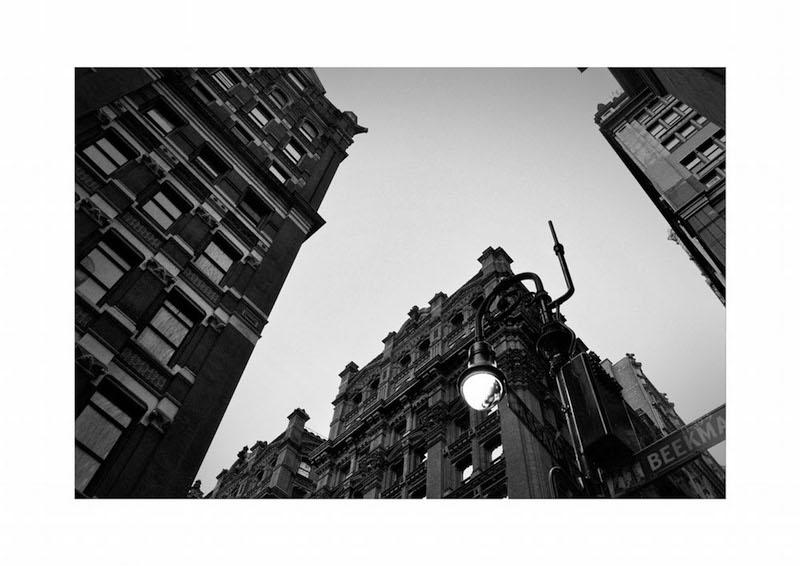 YoheiKoinuma_PhotoSeries_New-York-City_2012_09.jpg