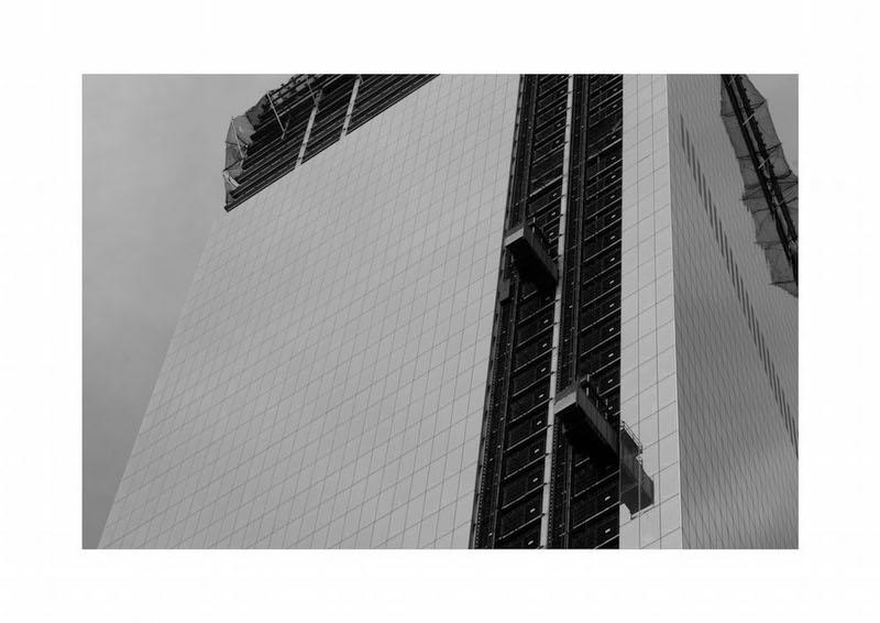 YoheiKoinuma_PhotoSeries_New-York-City_2012_10.jpg