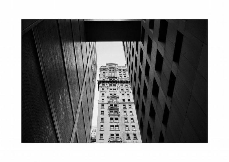 YoheiKoinuma_PhotoSeries_New-York-City_2012_11.jpg