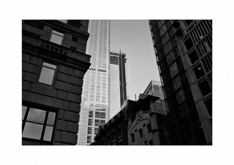 YoheiKoinuma_PhotoSeries_New-York-City_2012_12.jpg
