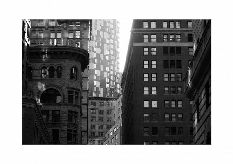 YoheiKoinuma_PhotoSeries_New-York-City_2012_13.jpg