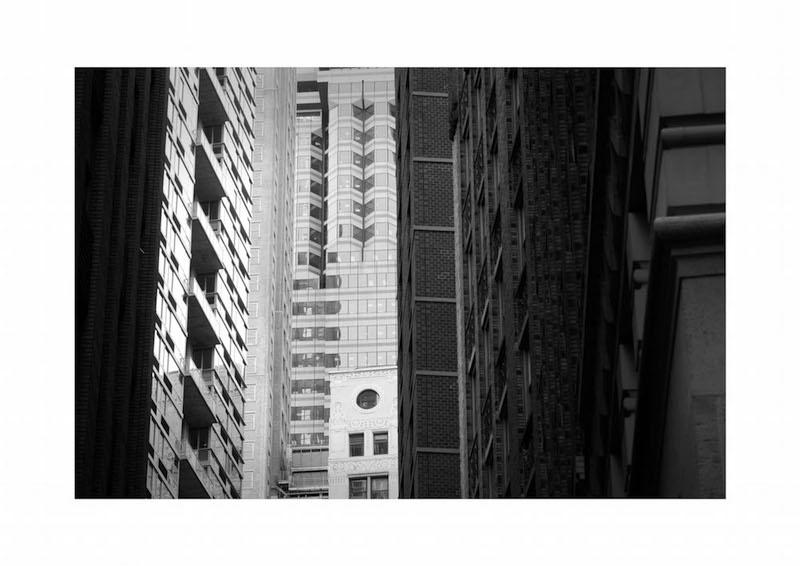 YoheiKoinuma_PhotoSeries_New-York-City_2012_14.jpg