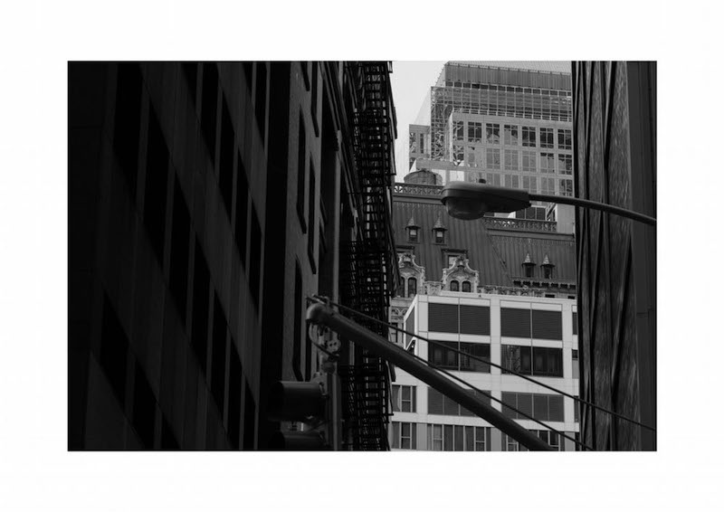 YoheiKoinuma_PhotoSeries_New-York-City_2012_15.jpg