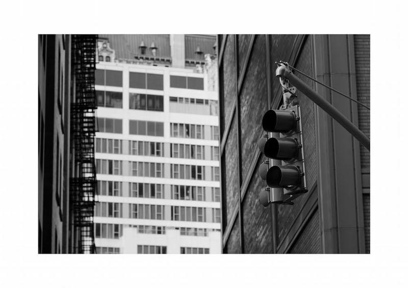 YoheiKoinuma_PhotoSeries_New-York-City_2012_16.jpg