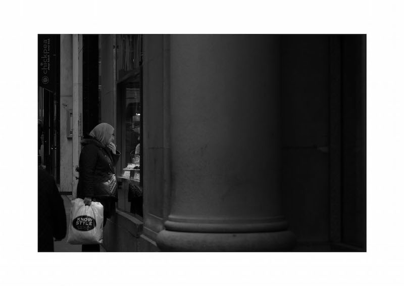 YoheiKoinuma_PhotoSeries_New-York-City_2012_17.jpg