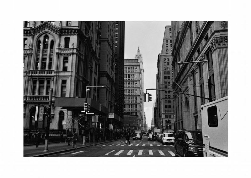 YoheiKoinuma_PhotoSeries_New-York-City_2012_18.jpg